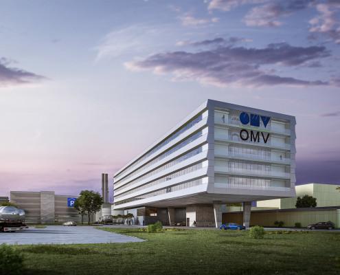omv-1