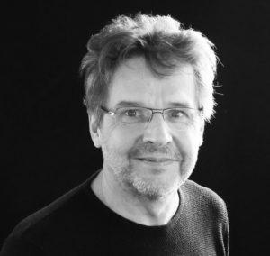 Ing. Anton Faustmann