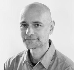 Ing. Peter Kiss
