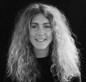 BSc. Anna-Stephanie Sucher