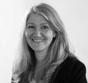 Ernestine Schnabel