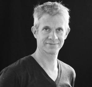 DI Christoph Wassmann